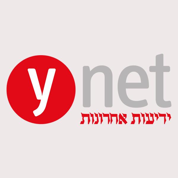 מובילאיי ב - Ynet